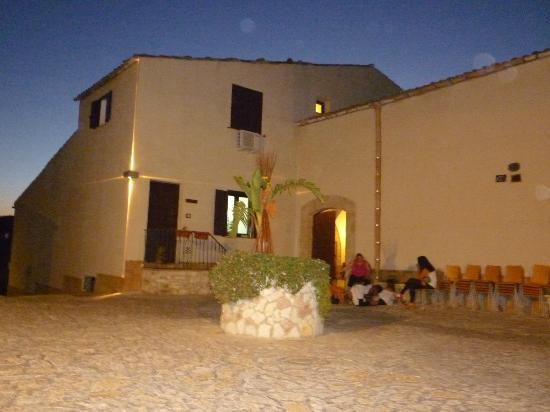 Calajo Resort
