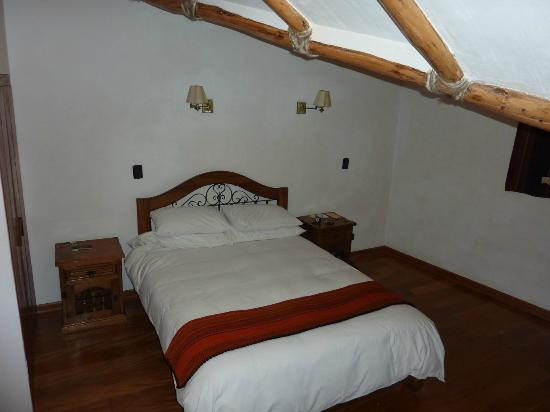Casa San Blas Boutique: Junior Suite