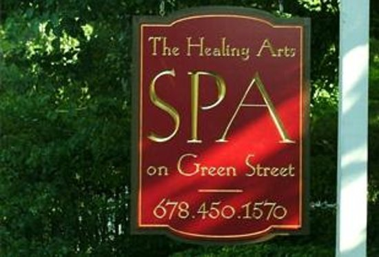 The Spa On Green Street Gainesville 2019 All You Need