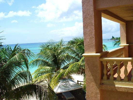 Infinity Bay Spa and Beach Resort照片