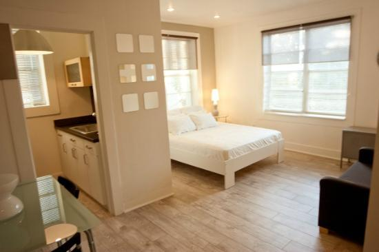 Fortuna House Apartments Miami Reviews