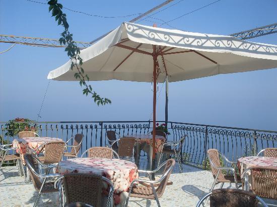 Photo of Villaggio Turistico Baia Serena Vico Equense