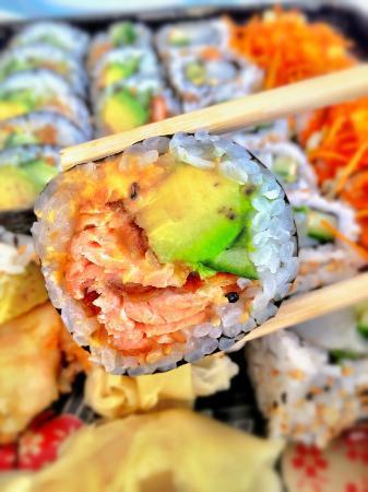 firma tokyo sushi sor%C%B