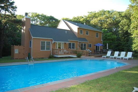 Photo of Getaway House East Hampton