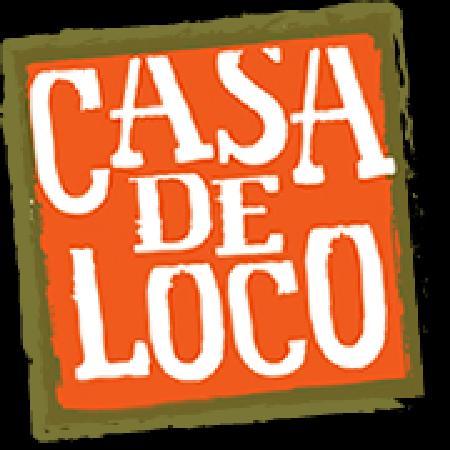 Casa de Loco Winery