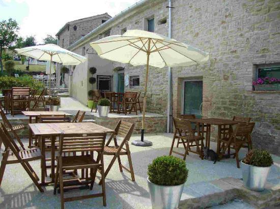 ristorante le terrazze ancona - 28 images - excelsior hotel la fonte ...