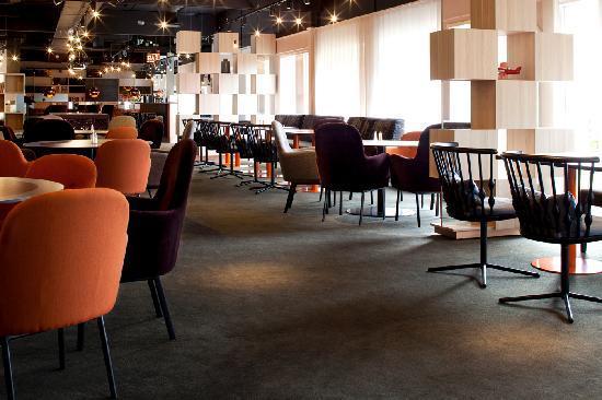 Scandic Hvidovre - UPDATED 2017 Prices & Hotel Reviews (Copenhagen, Denmark) - TripAdvisor