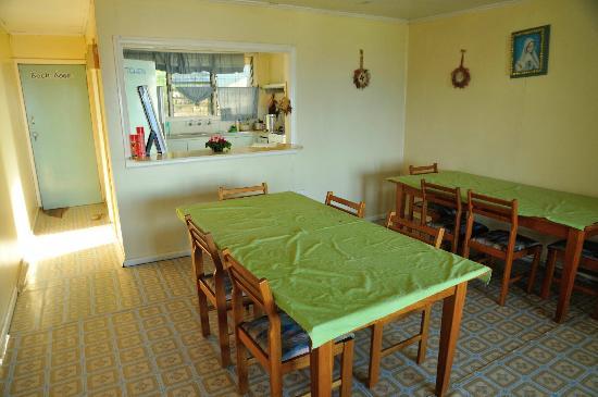 House Rental Honiara Solomon Islands