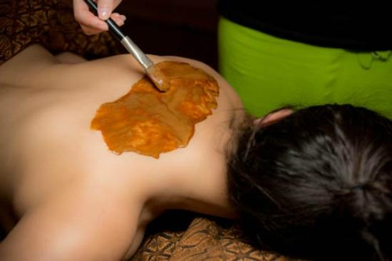East Day Spa Auckland