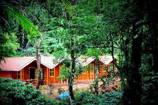 Ganesh Estate Stay