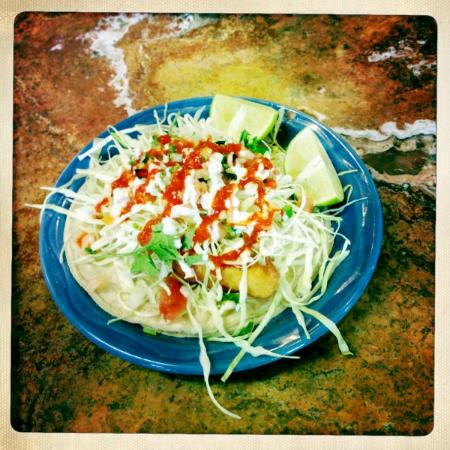 Best Mexican Restaurants In Brea Ca