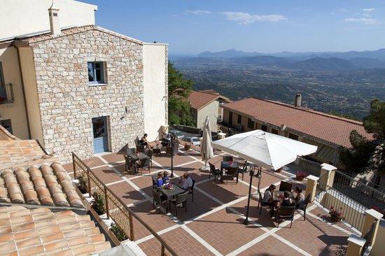 Hotel Baunei Tripadvisor