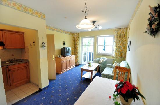 Hotels In Spalt Deutschland