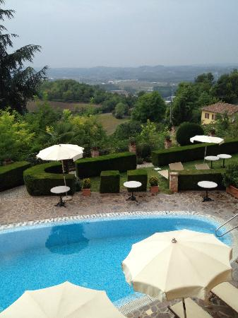 Sunstar Boutique Hotel Castello di Villa照片