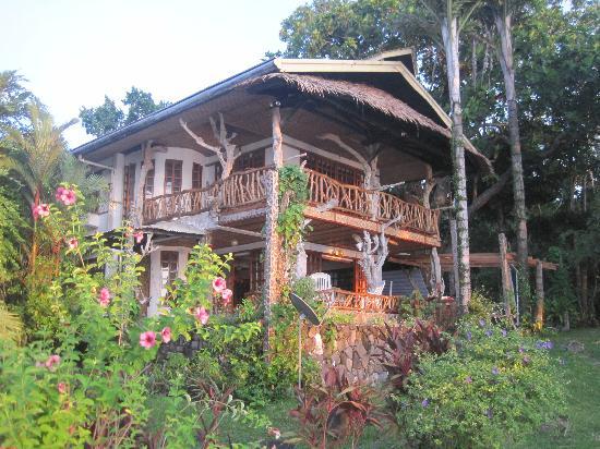 Casa Roca Inn: getlstd_property_photo