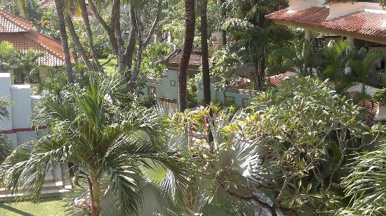 The Tanjung Benoa Beach Resort Bali: Ramada Tanjung Benoa