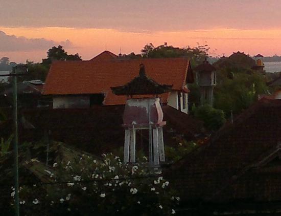 The Tanjung Benoa Beach Resort - Bali: Ramada Tanjung Benoa