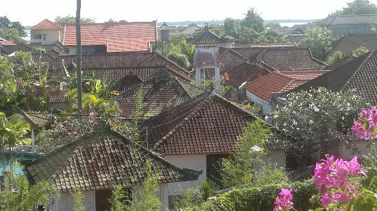 Radisson Bali Tanjung Benoa: Ramada Tanjung Benoa