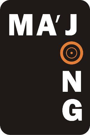 Ma'Jong