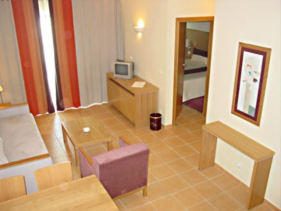 Photo of Hotel-Apartamentos Dunamar Monte Gordo