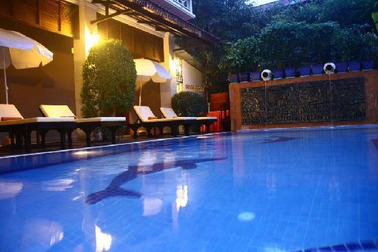 Tan Kang Angkor Hotel: getlstd_property_photo