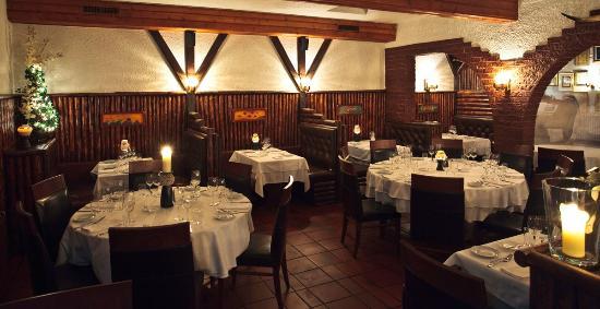 Argentina Steakhouse Reykjavik Restaurant Reviews Phone Number Amp Photos Tripadvisor