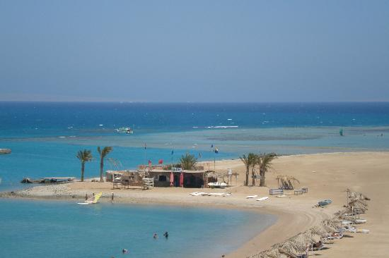 Beach Club Resort Tripadvisor
