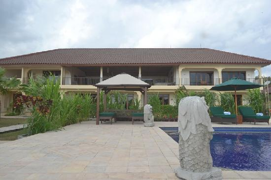 manna beach villa prices hotel reviews lombok senggigi rh tripadvisor com