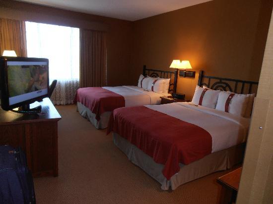 Holiday Inn Pewaukee: Foto 1