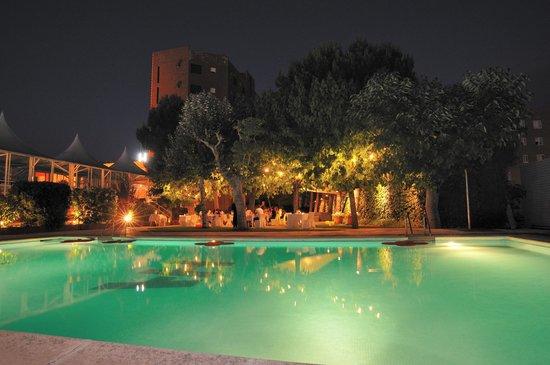 Photo of Hotel America Igualada