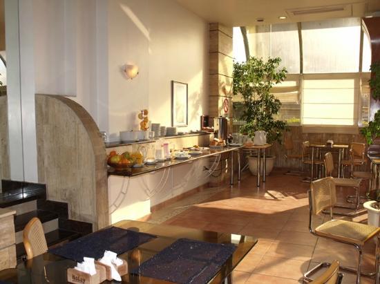 Hotel Plaza Del Sol Ros Rio 87 Fotos Compara O De