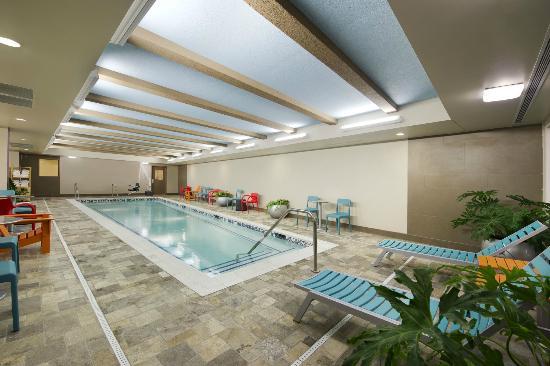 Home2 suites by hilton nashville vanderbilt 137 1 4 9 - Hotel suites nashville tn 2 bedroom ...