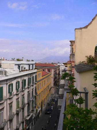 阿迪科帕特諾皮奧 B&B 旅館照片