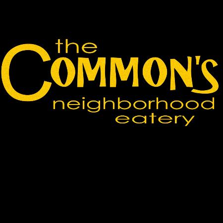 The Commons Neighborhood Eatery