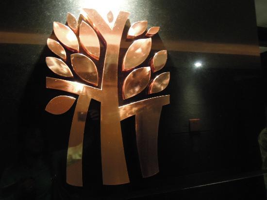 Bangkok Airport To Banyan Tree Hotel