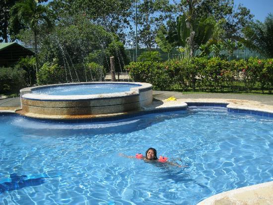 Haruhay Dream Resort 사진