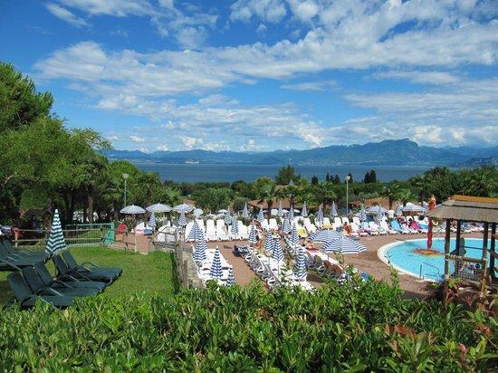 Hotel Villa Giulietta Tripadvisor