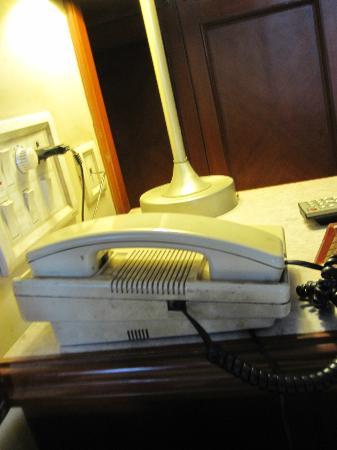 Hotel Pradeep: Sin comentarios