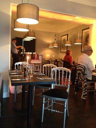 restaurant tante charlotte bordeaux