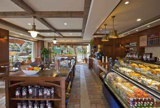 Cafe La Strada