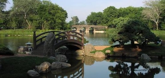 Jackson Park Chicago Il Top Tips Before You Go