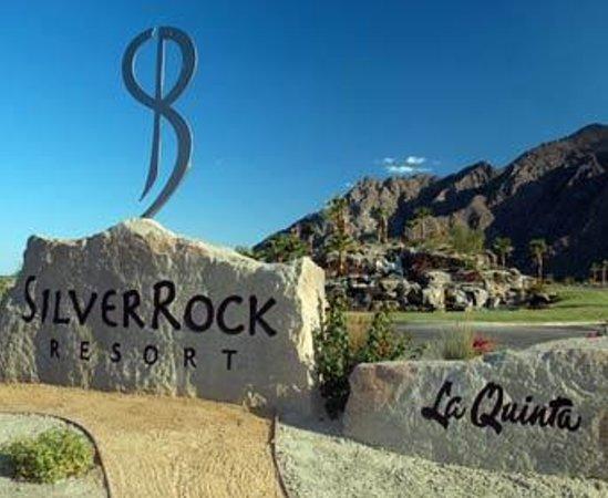Foto de SilverRock Resort