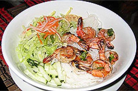 Best Thai Restaurant In Naperville