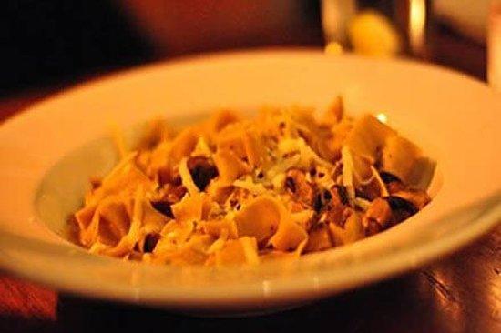 Riva Cucina