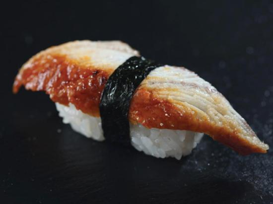 Foto de Sushihouse
