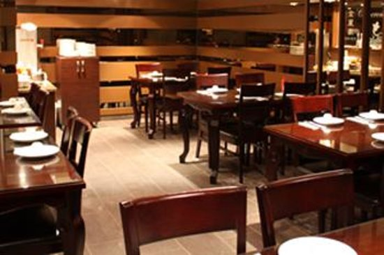 Cameron Chinese Restaurant Kitchener Review