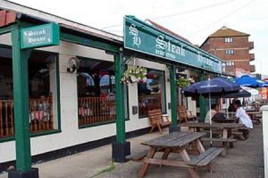 Best Chinese Restaurant Lincolnshire