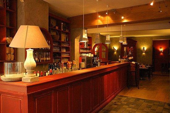 arriere pays lille vieux lille 4 restaurant avis. Black Bedroom Furniture Sets. Home Design Ideas