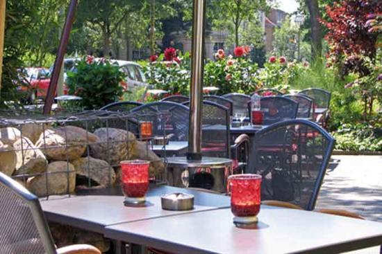 selection picture of rasas indian restaurant berlin tripadvisor. Black Bedroom Furniture Sets. Home Design Ideas