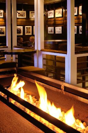 hotel 33 oslo Larvik